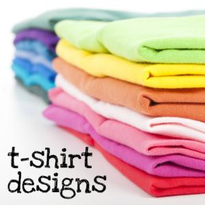 t shirt designs category 800x800