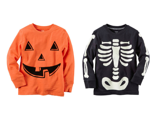 b4f19566 Halloween Shirts for Boys - Joy in the Works