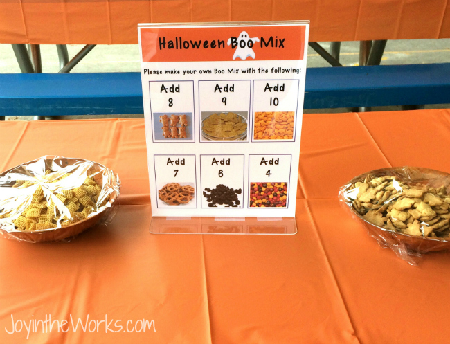 halloween class party ideas grades prek 2nd joy in the works halloween ideas for classroom